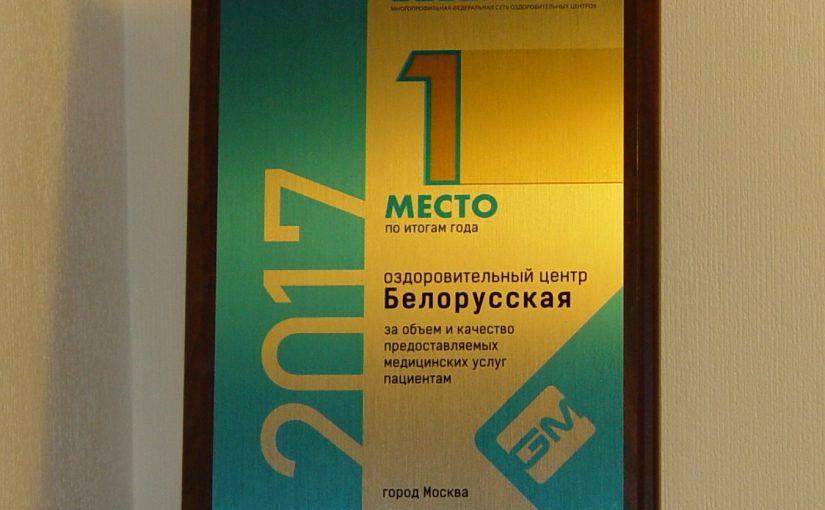 Образцы дипломов на металле - сертификаты, благодарности, грамоты и прочее
