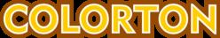 Изготовление имиджевой и сувенирной продукции на металле, дипломов, почетных грамот, поздравительных адресов, наград из металла в Москве